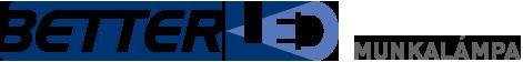 BetterLED Logo