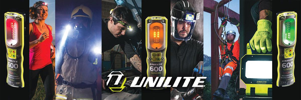 LED lámpa, elemlámpa, tölthető akkumulátoros munkalámpa, fejlámpa